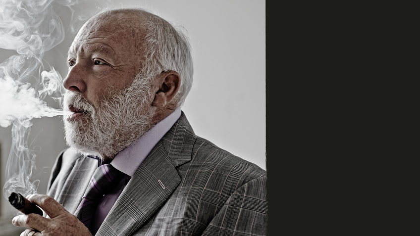 Collection of Andy Vajna